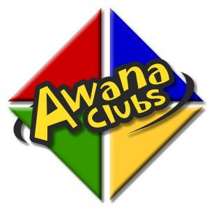 awana color diamond