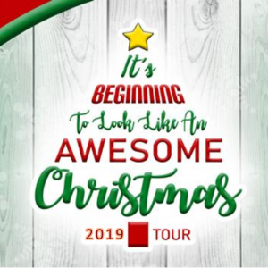 December 14 – Awesome Christmas